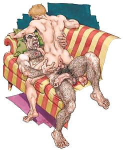 Dervla Kirwan Nude, Sexy, The Fappening, Uncensored