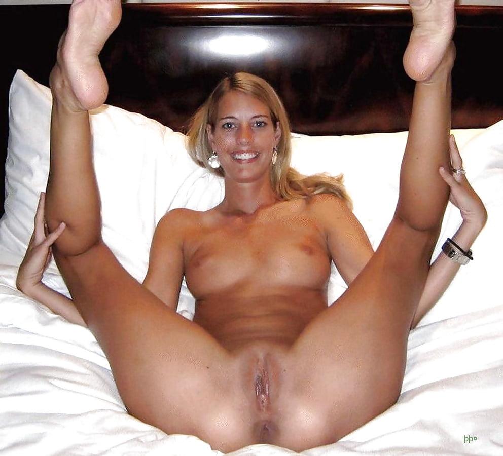 Big tits milf adult sex pictures