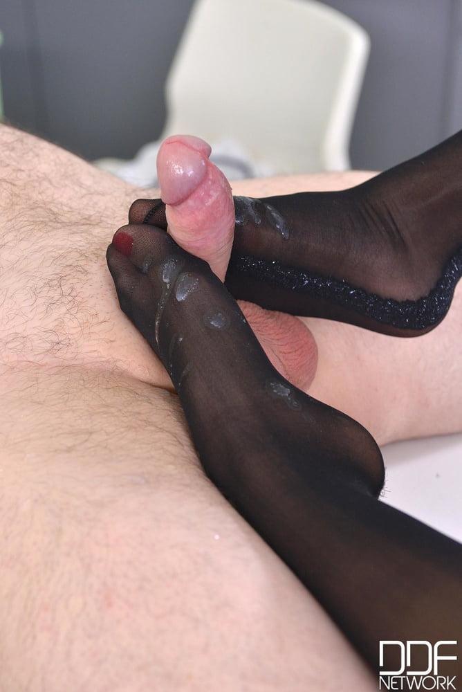 Big tits porn galery