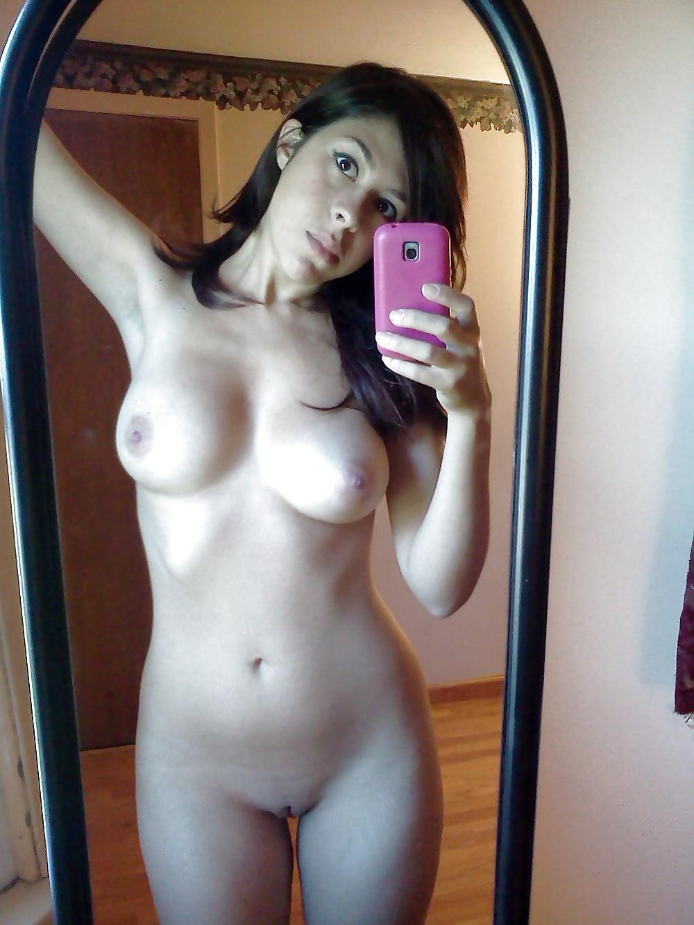 Teen Girl Mirror Pics Homemade Xxx Pics