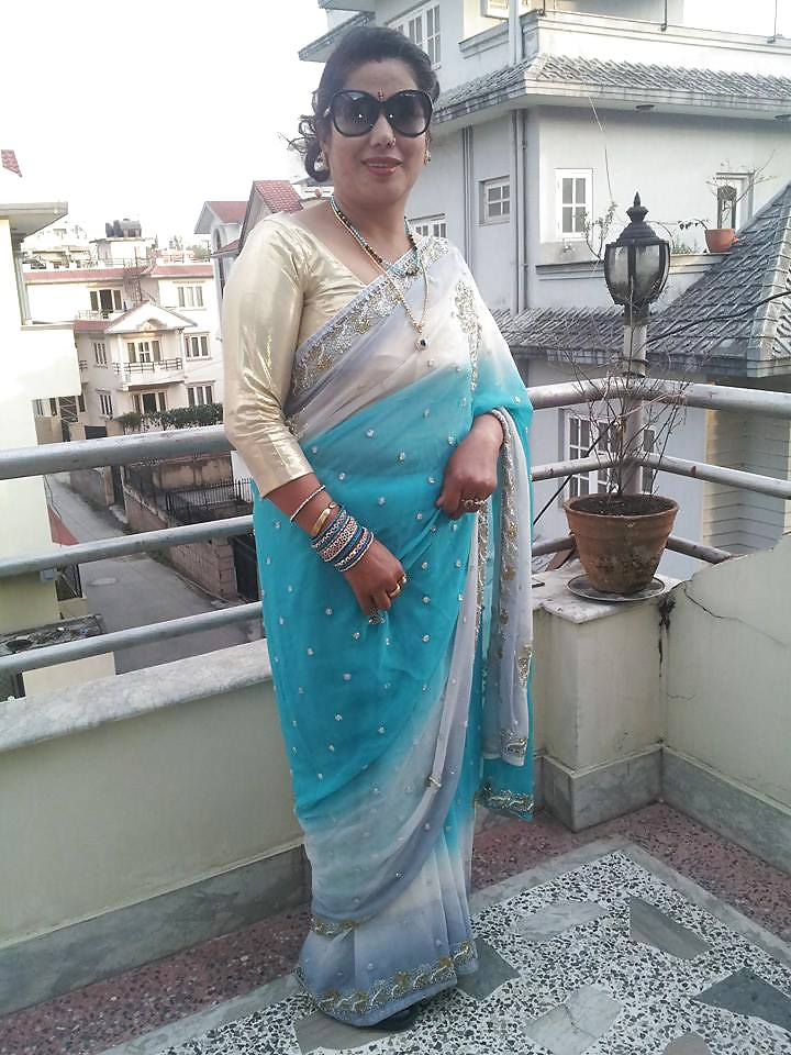 See And Save As Sexy Nepali Aunty Niru Posing In Hot Blouse Porn Pict - Xhamsgesekinfo-7903