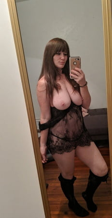 beauties from Xhamster