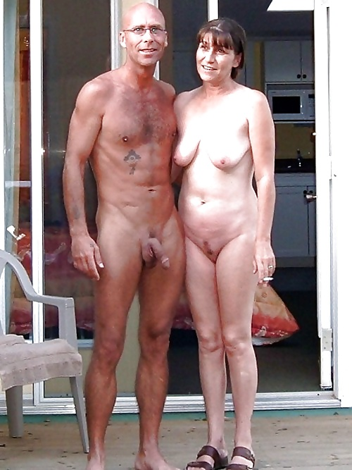 Naked mature couples-2107