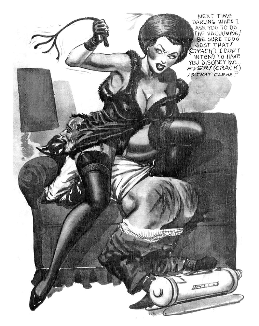 forced-masturbation-art-jepang-kulit-hitam-abg-dientot-dihutan