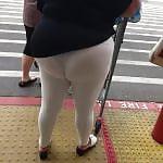 Big booty public porn-4661