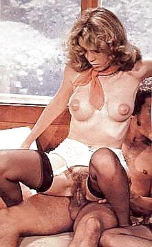 Clayton  nackt Abigail Abigail Clayton