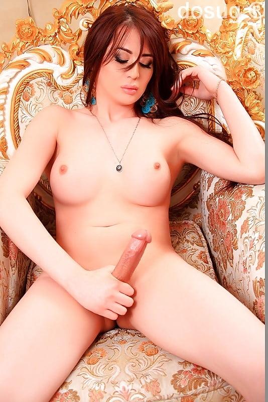Проститутки в челябинске транссексуалы #6