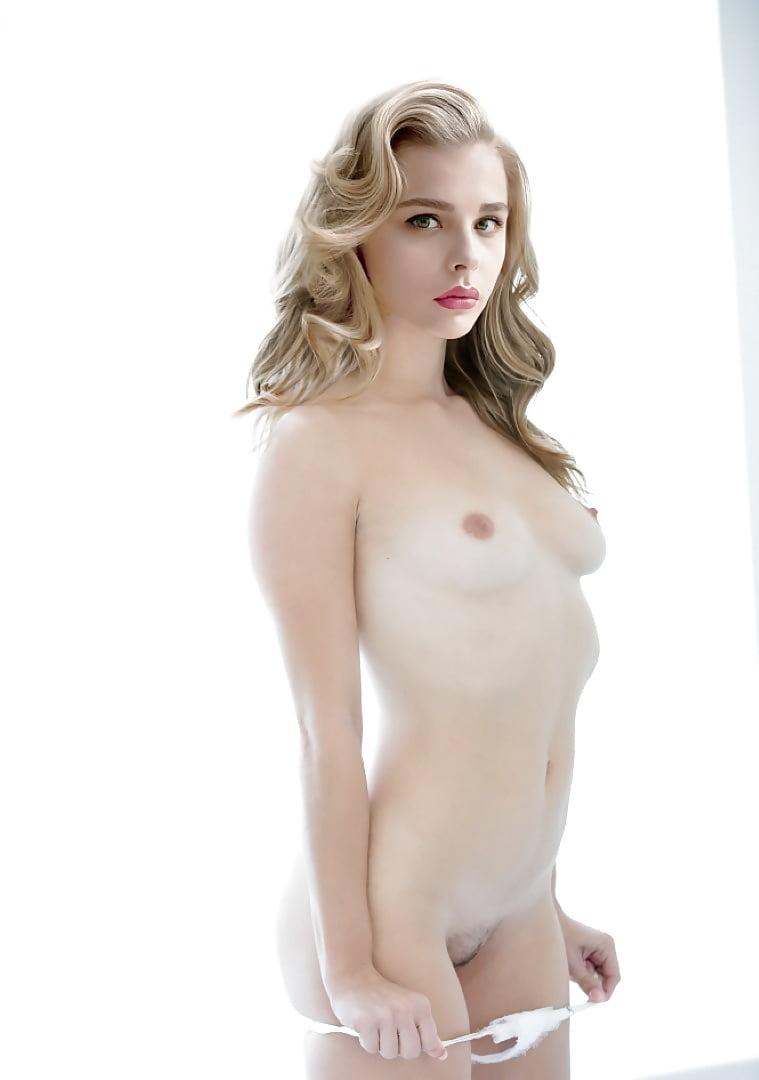 chloe-grace-moretz-nude-israeli-women-nude-pic