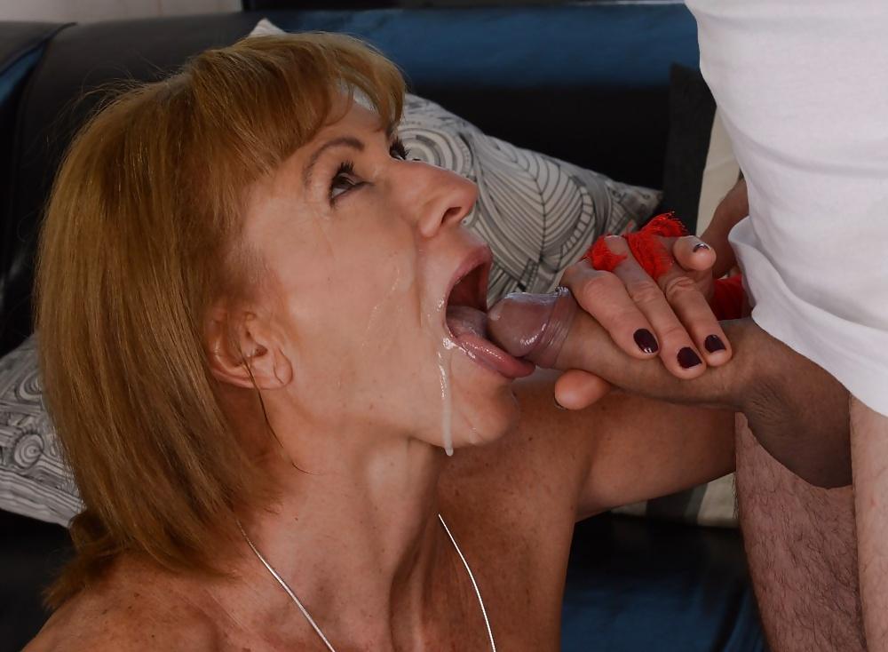 kamshoti-starih-foto-domashnee-porno-s-orgazmom-video