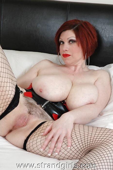 Trudi stephens porn