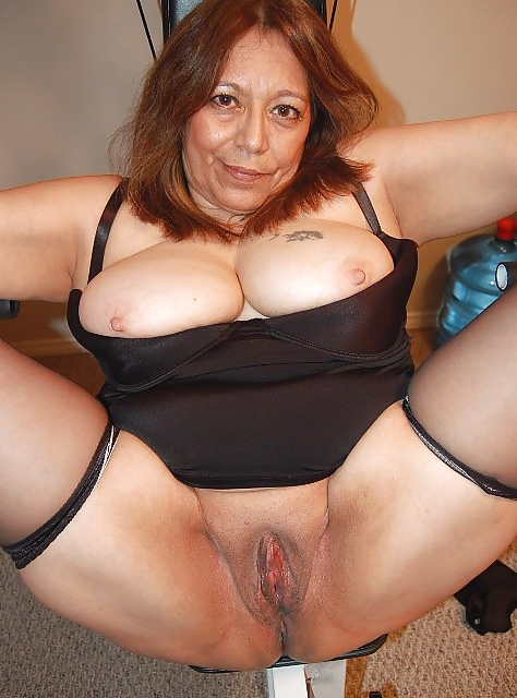 Adult Images 2020 Asian double fisting anal