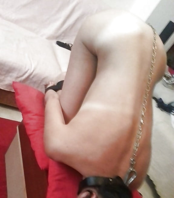 Porn hub homemade gay-5476