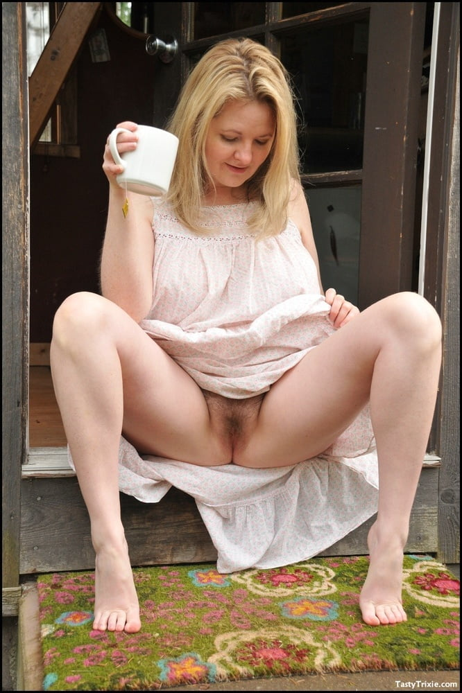 bbs-modelling-trixie-porn-pics-ass-chubby-fat-mature-pussy