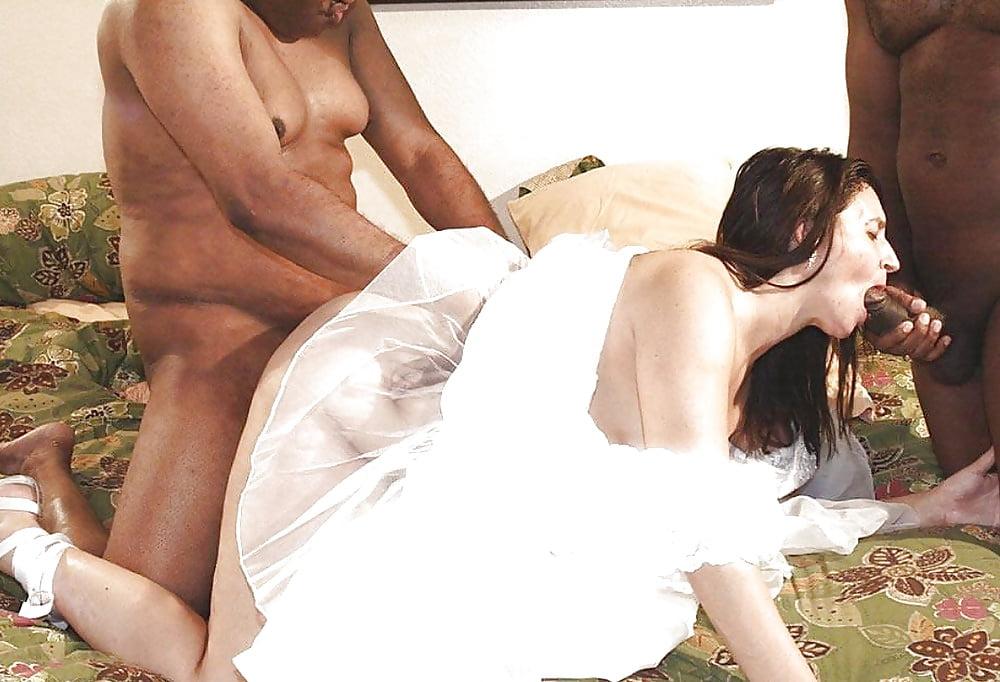 Порно сноху вдвоем, подсмотренное за девушкой в окно