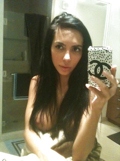 Lela star nude photos-7017