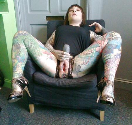 Celeb Real Life Women Naked Images