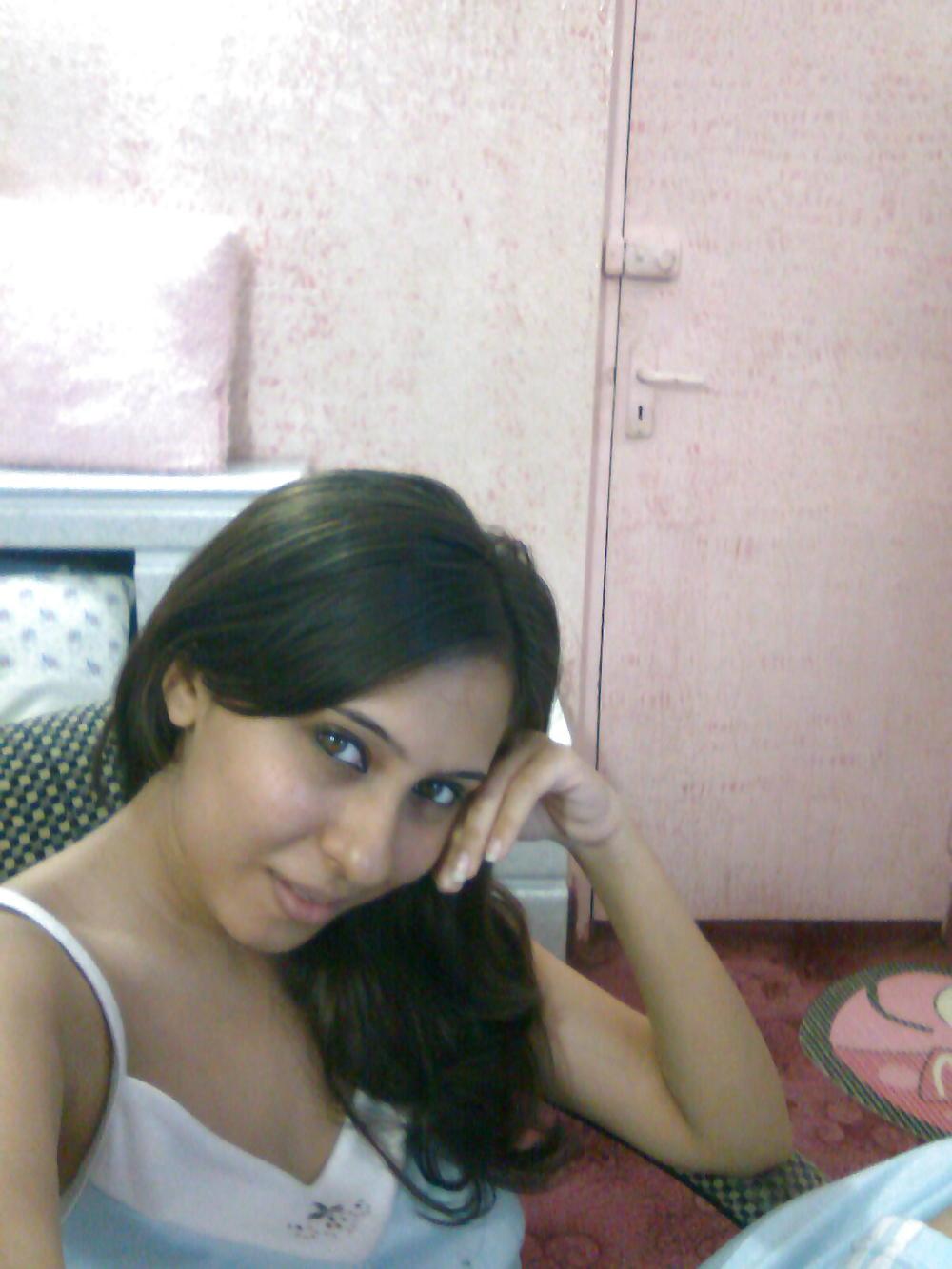 Sexy hot indian xxx-9031