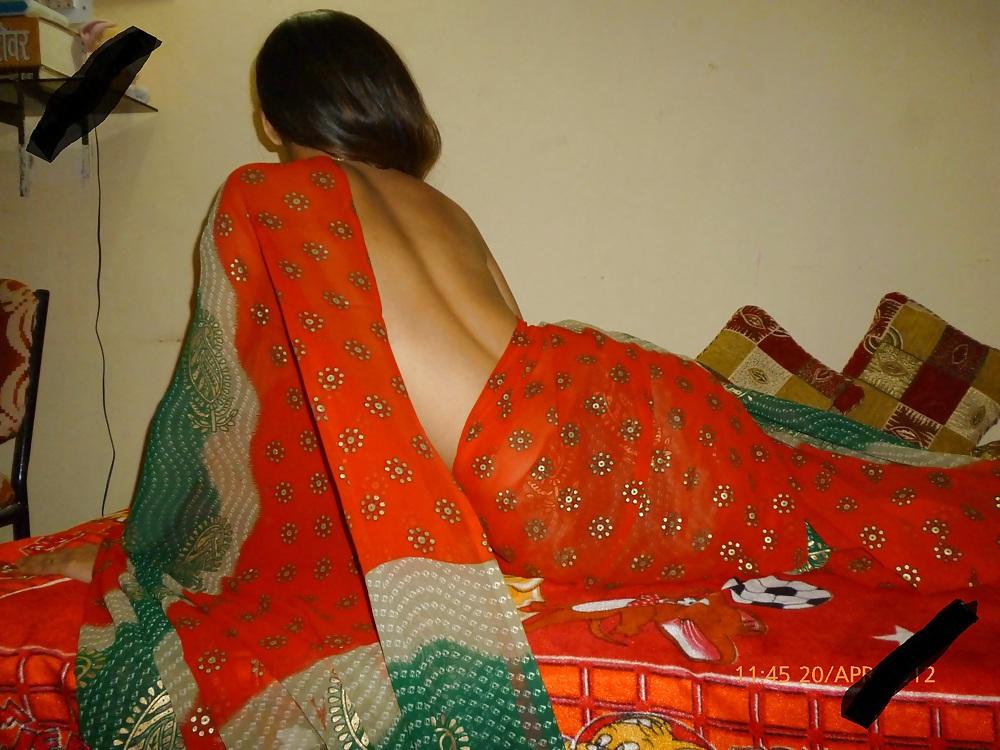 Gujarati bhabhi na bp video-9148
