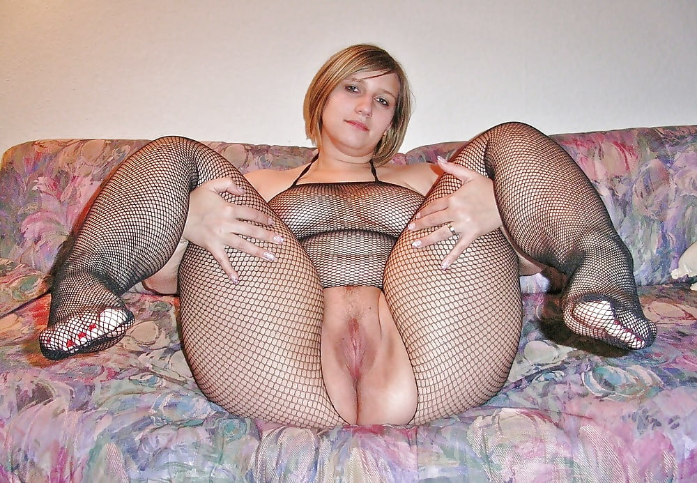 seks-foto-polnie-golie-prostitutka-putani-sankt-peterburg