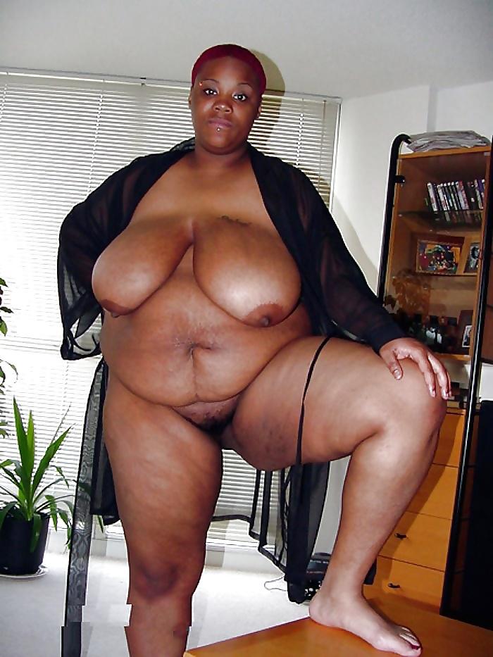 Granny big ass gallery