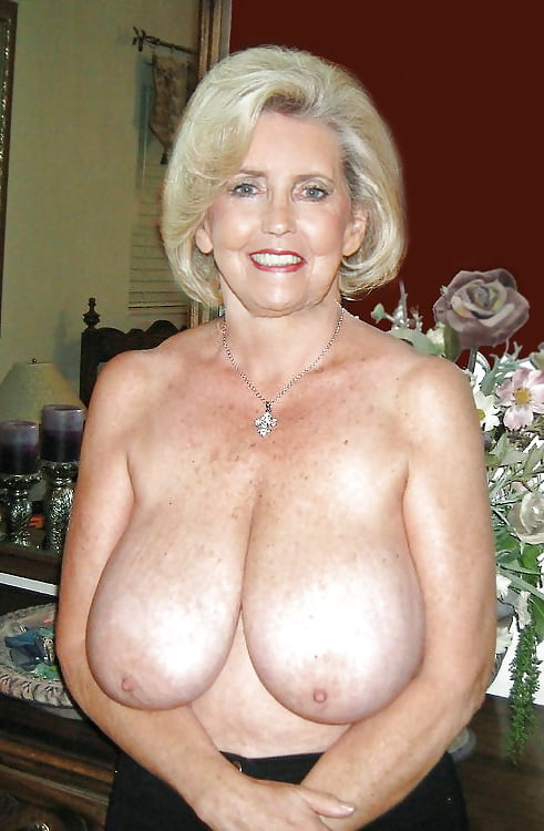 Free Busty Mature Women, Nude Ladies Not Mature