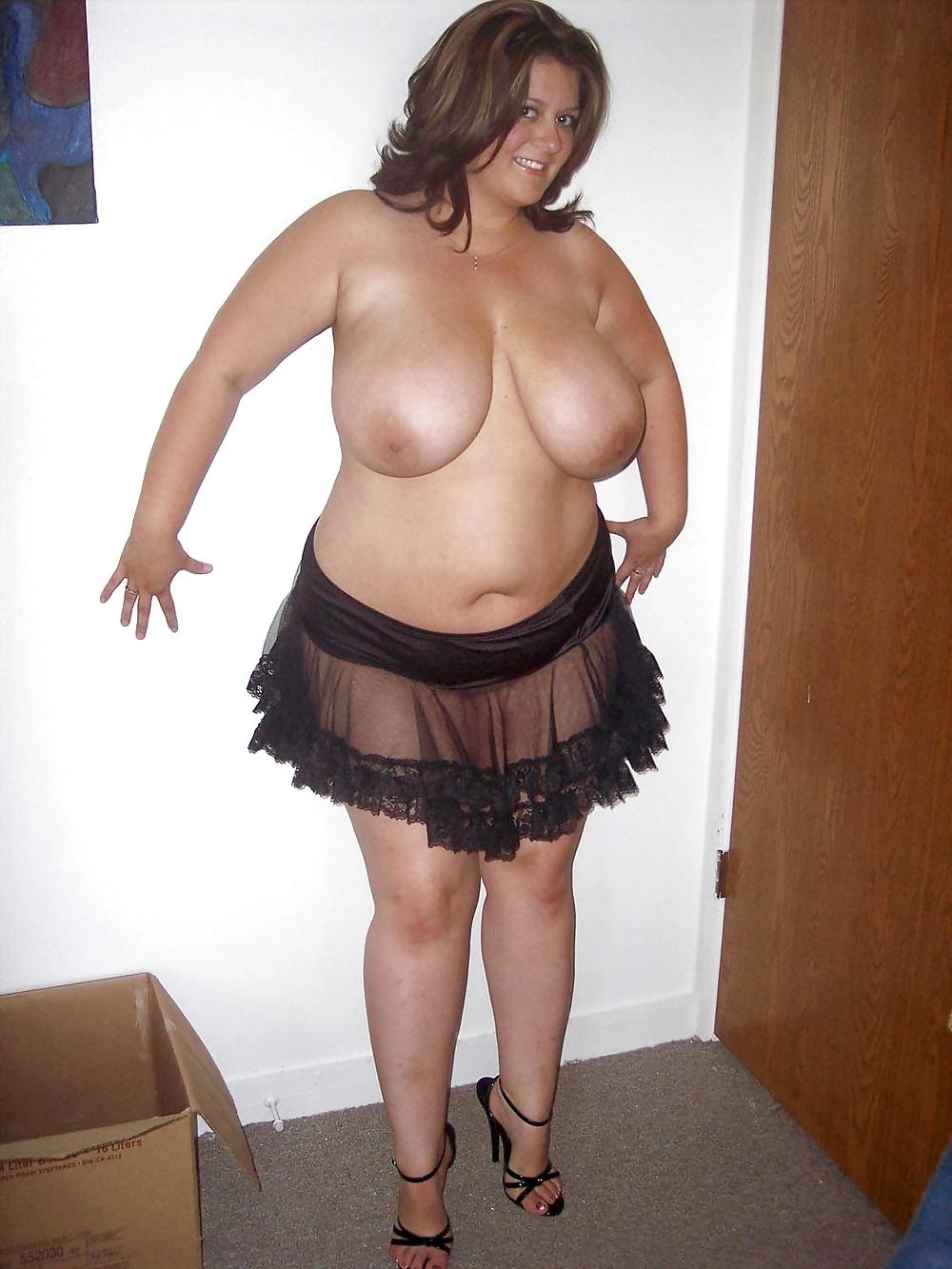 толстухи прозрачных юбках секс фото