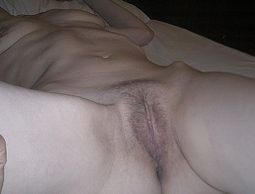 Mature Saggy Small Empty Deflated Tits Hairy Tiny Pussy -8666