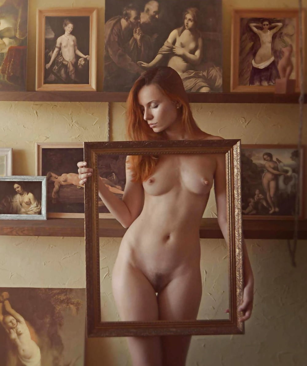 All girl frame by frame porn pictures