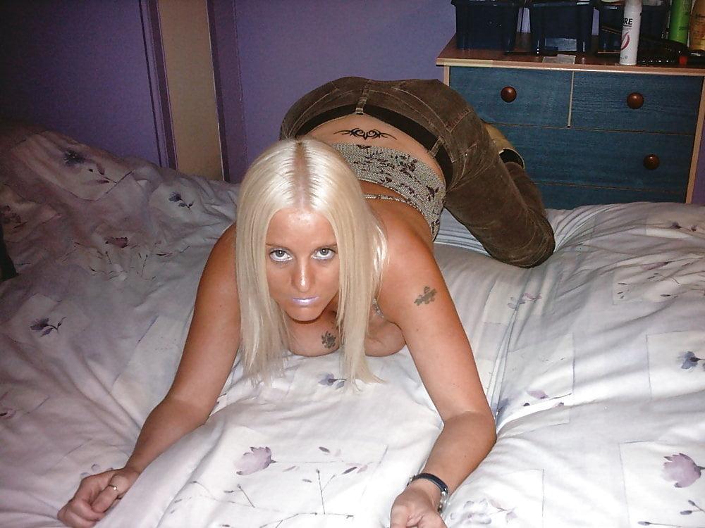 Naked amateur wife tumblr Cum milk wife