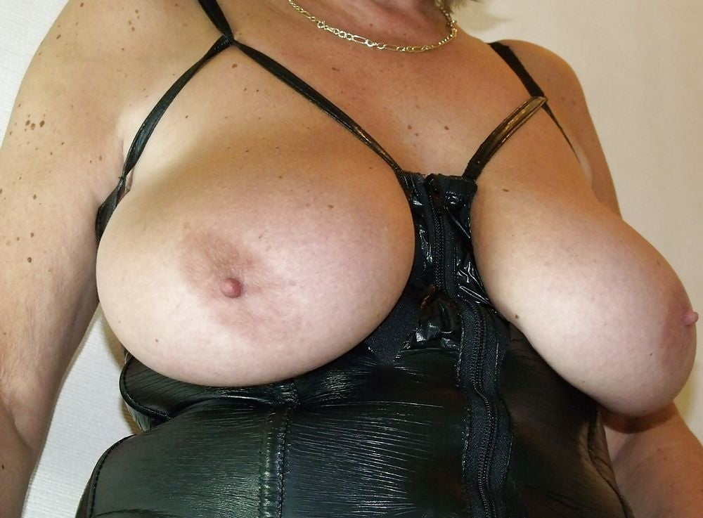 Open bra porn pics