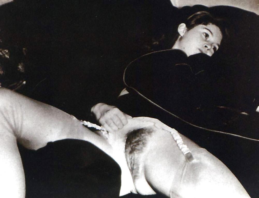 Site bridgett bardot pantyhose picture