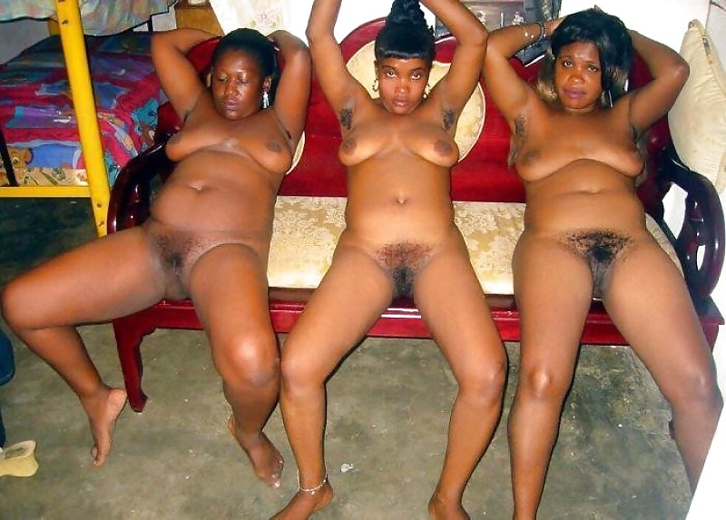 panamanian-girl-porn-masterbating-naked-nude-girls