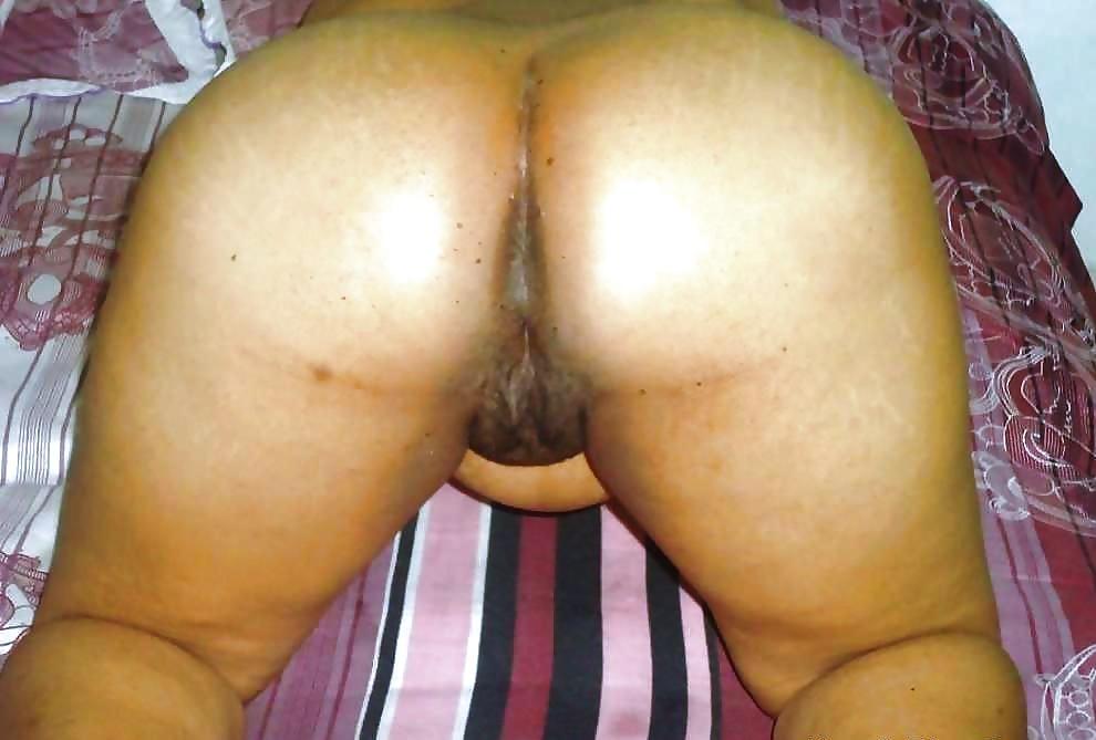 Big boobs desi aunty sex-3540