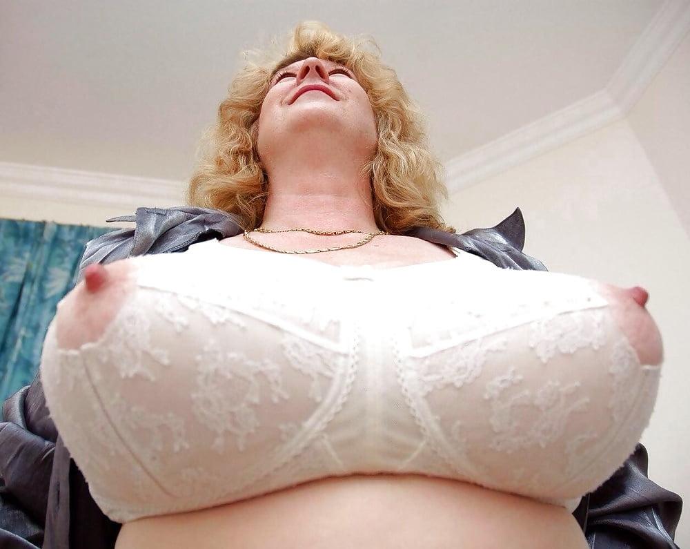 tit-bum-mature-bigblack-girls-nude-pcs