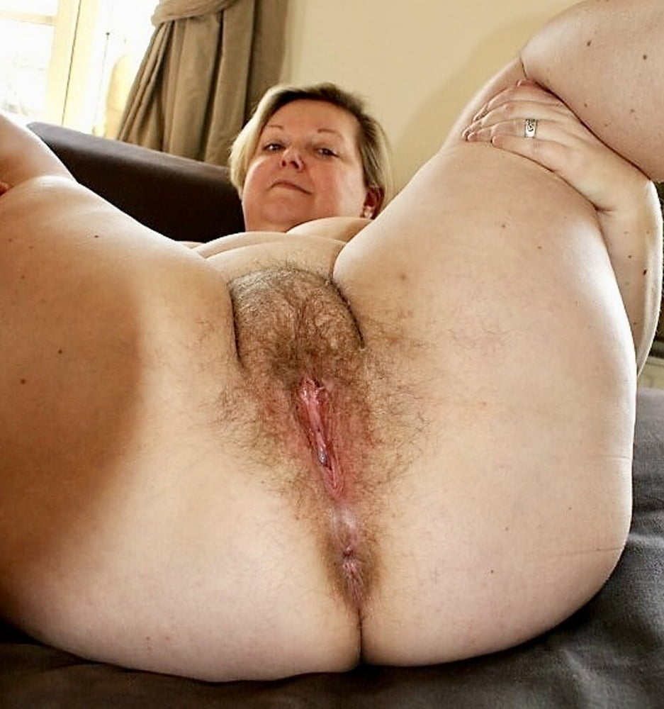 Wet bbw pics and sex galleries