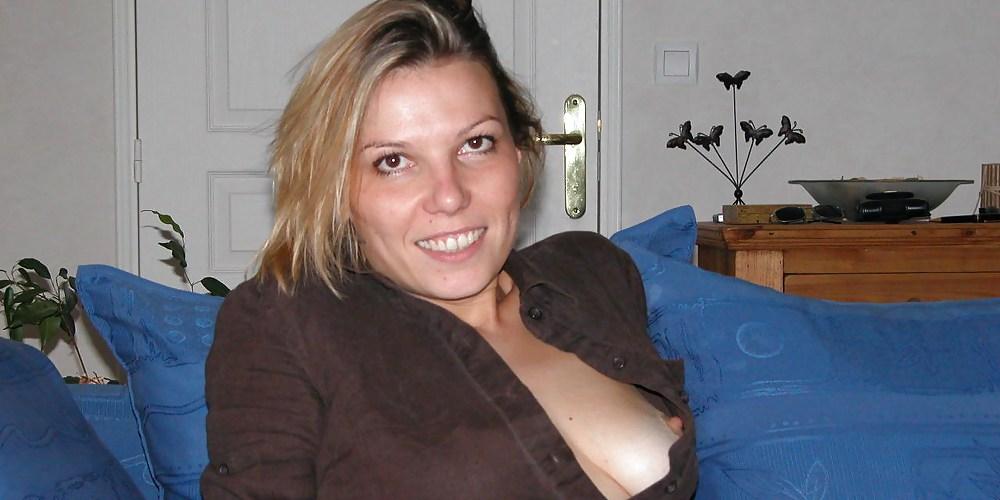 Porn amateur german-2839