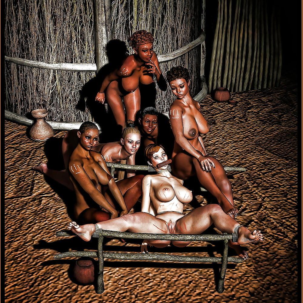 Showing media posts for master slave ebony xxx