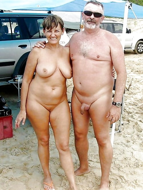 Of couples pictures naked mature Category:Nude standing
