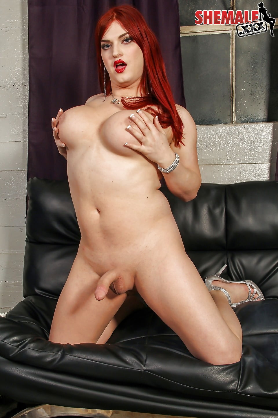 Pussy Sex Images Tortured fucked cum helpless