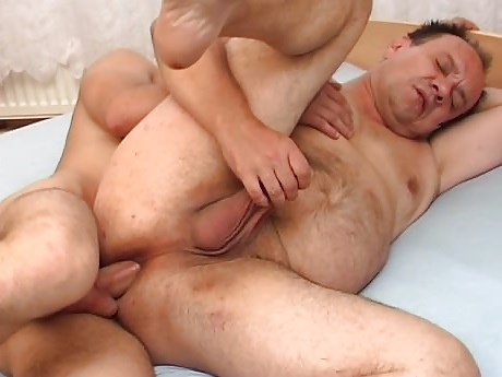 Showing media posts for gay mature anal fuck xxx