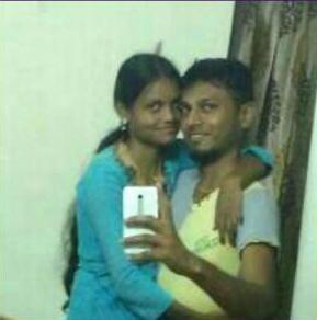 Tamil sexy full sexy-7848