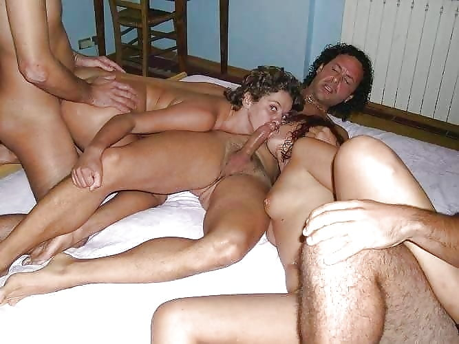 sex-swingers-in-cloudcroft-new-mexico