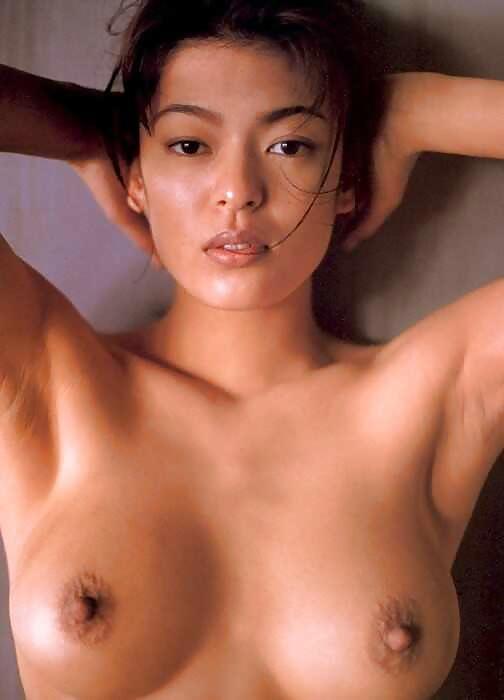 Auctioneer female nude