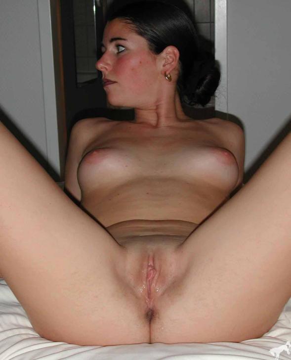 Amature girl pussy, nude cam massage