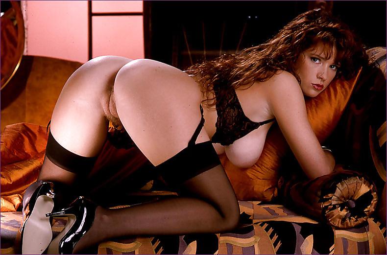 Lauren hayes sexcetera messy free pics