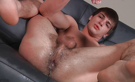 Blac chyna nude videos