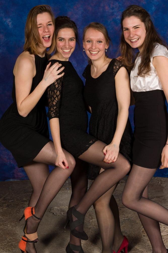 pantyhose-web-groups