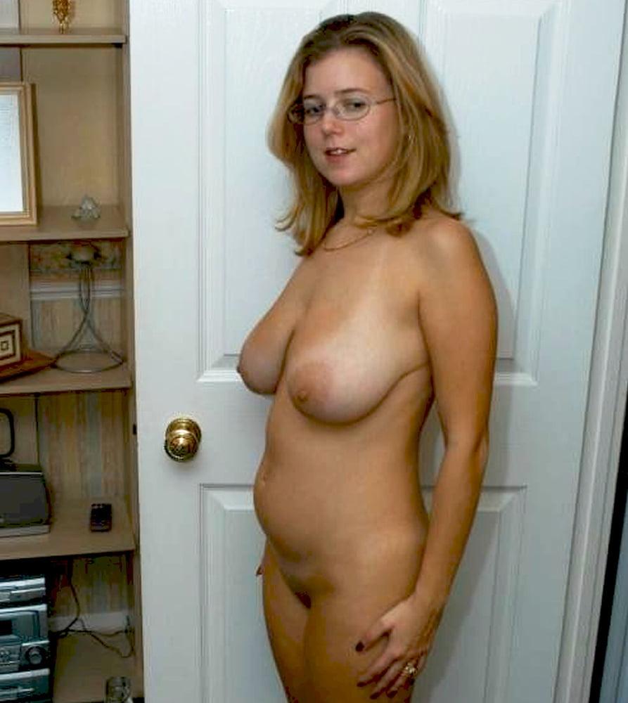 Uk Amateurs Naked Uk Amateur Cam Girls