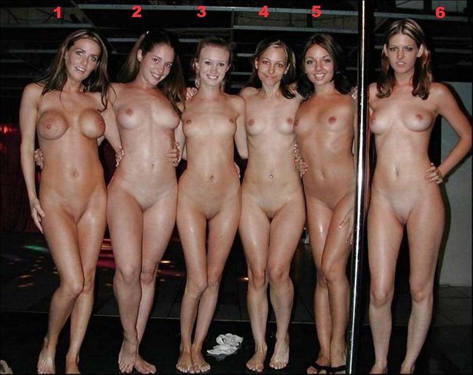 Your Nude Girl Beez Sex Krameramtssgaleryn
