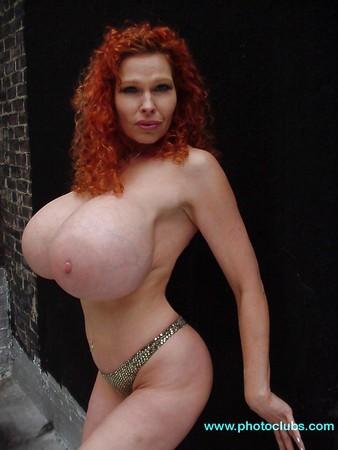 satanic mistress teddi pics xhamster com